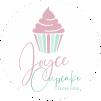 Joyce Cupcake